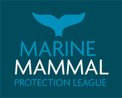 marine mammals protection league